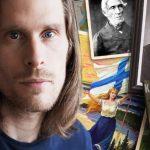 Lilithin tähdet: Matti Johannes Koivu