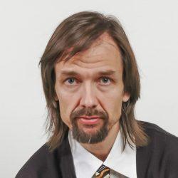 Jouko Vatanen