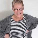Juhlakonsultti Tiina Hestad