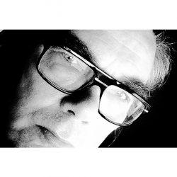 MarkkuHyvonen_profile
