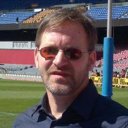 arto - Arto Koskinen