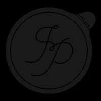 logo - Ilona Partanen