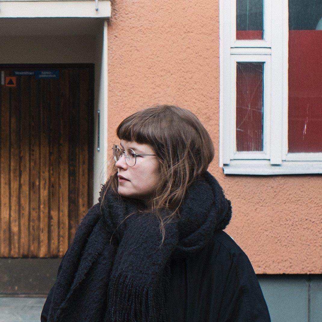 Ilona-Partanen-jasenet-kertovat