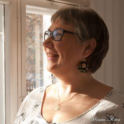 Susanne-Usi-Riikonen