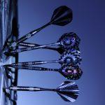 Blogi: Myynnin ilot, osa 4 – Tavoitteet ja seuranta