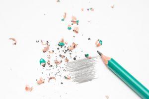 Blogi: Myynnin ilot, osa 2 – myyntipuhe ja buukkaus