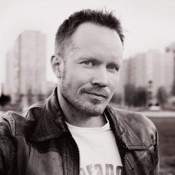 Matti Laine