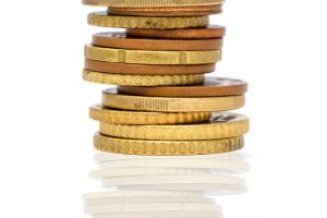 Blogi: Myynnin ilot, osa 5 – Hinnoittelu