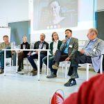 Blogi: Näkökulmia luovan työn uuteen turvallisuuteen