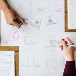 Blogi: Osuuskunta asemoi työn uudella tavalla