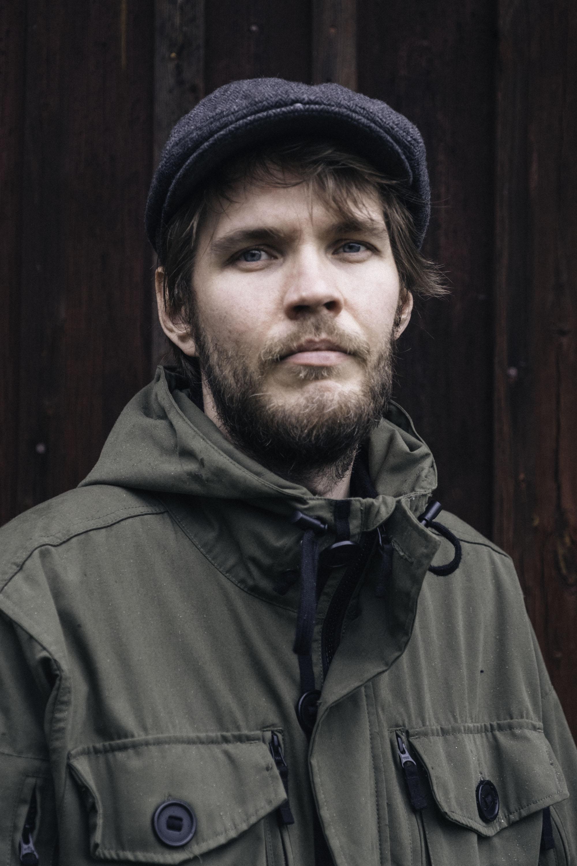 Antti Hintsa