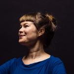 Ilona Partanen
