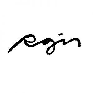 Roju -logo