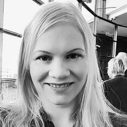 Kati Ilomäki