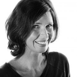 Emma Hagman